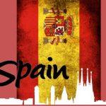 بهترین آموزشگاه زبان اسپانیایی