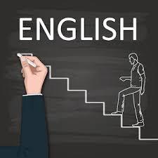 زبان انگلیسی از صفر