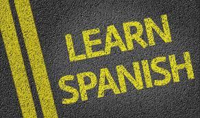 یادگیری زبان اسپانیایی از صفر