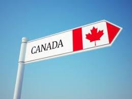 آخرین قوانین مهاجرت به کانادا 2019