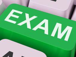 آزمون های زبان کانادا
