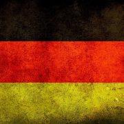 آموزش فشرده زبان آلمانی در 6 ماه