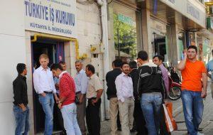 راهنمای مهاجرت به ترکیه