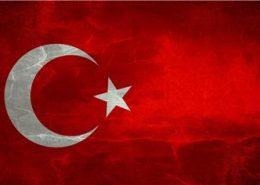 هزینه تدریس خصوصی ترکی استانبولی