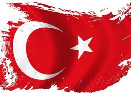 یادگیری زبان ترکی استانبولی در منزل