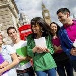 ادامه تحصیل در انگلستان