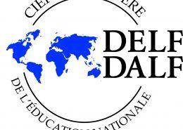 فرق آزمون DELF و DELF زبان فرانسه