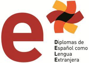 فواید مدرک DELE زبان اسپانیایی
