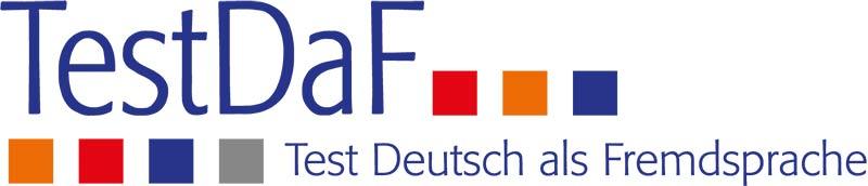 چطور برای آزمون TESTDAF زبان آلمانی آماده شویم