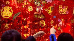 10 دلیل برای یادگیری زبان چینی