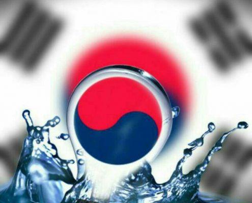 آموزش زبان کره ای آنلاین