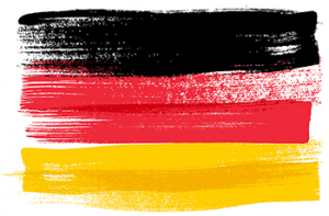 اصول یادگیری زبان آلمانی