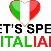 مدت زمان یادگیری زبان ایتالیایی
