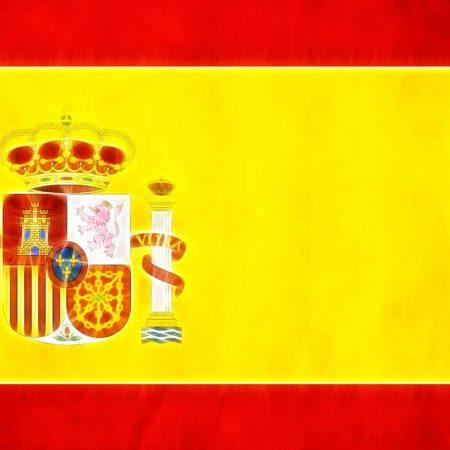 یادگیری زبان اسپانیائی در اسپانیا