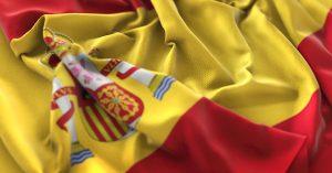 یادگیری زبان اسپانیایی قدم به قدم