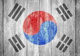 آزمون زبان کره ای TOPIK