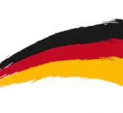 آموزش زبان آلمانی به فارسی با تلفظ