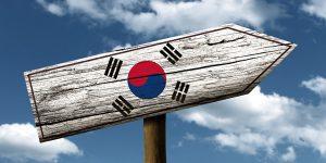 آموزش زبان کره ای با تلفظ فارسی