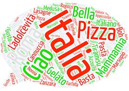 بسته آموزش زبان ایتالیایی