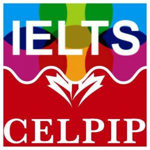 تفاوت آزمون CELPIP و آزمون IELTS