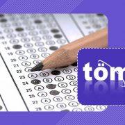 مرکز آموزش زبان تومر