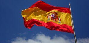 پکیج آموزش زبان اسپانیایی