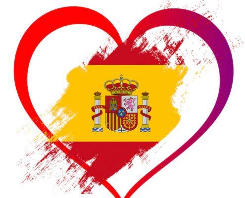 چطور لهجه اسپانیایی خود را بهتر کنیم