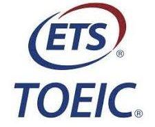 آزمون TOEIC چیست