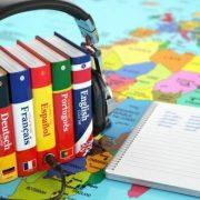 آموزشگاه زبان جردن