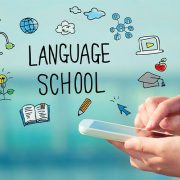 بهترین آموزشگاه زبان غرب تهران