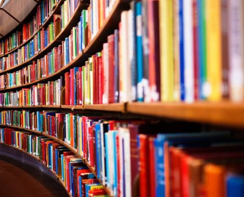 بهترین منابع برای یادگیری لهجه زبان انگلیسی