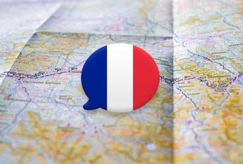 فواید یادگیری زبان فرانسه