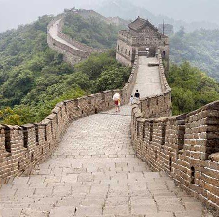 فواید یادگیری زبان چینی