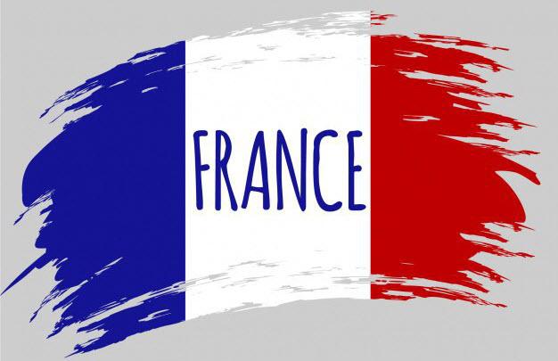 کلاس فوق فشرده زبان فرانسه