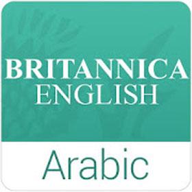 دیکشنری Arabic English Translator, Dictionary & Learning