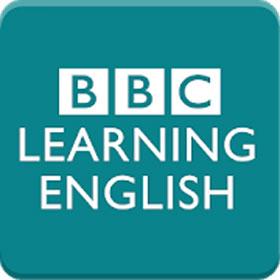 دیکشنری BBC Learning English