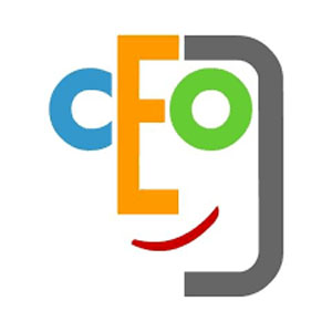 وب سایت cambridge english online