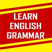 برنامه English Grammar Book