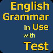 برنامه Grammar App
