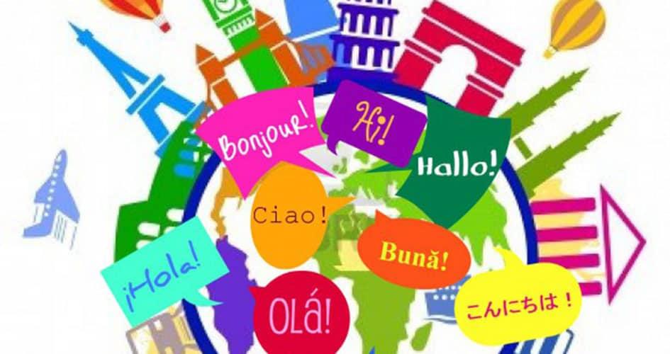 آموزشگاه زبان غرب تهران