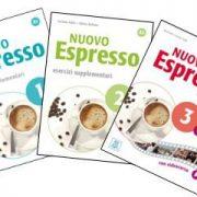 آموزش زبان ایتالیایی از مبتدی تا پیشرفته