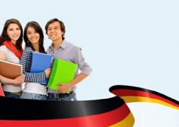 بهترین آموزشگاه زبان آلمانی در تهران