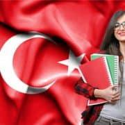 مدت زمان یادگیری زبان ترکی استانبولی