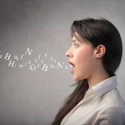 چطور سریع انگلیسی صحبت کنیم
