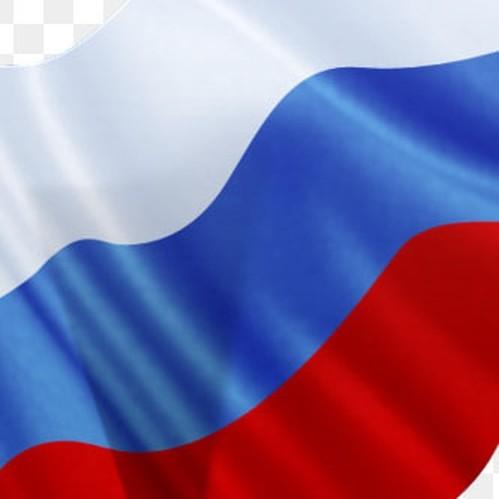 یادگیری زبان روسی چقدر طول می کشد