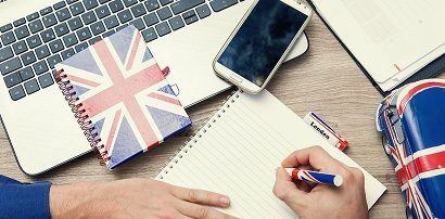 اصولی ترین روش یادگیری زبان انگلیسی