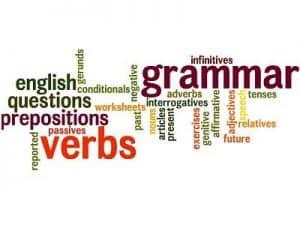 اصول و روش تدریس زبان انگلیسی