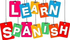 بهترین آموزشگاه زبان اسپانیایی در تهران