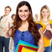 بهترین کلاس آموزش زبان انگلیسی