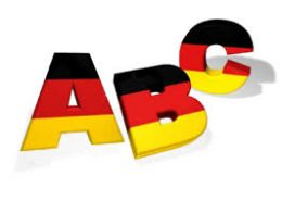 شروع زبان آلمانی